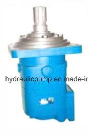 Sauer Donfoss Hydraulic Orbit Motor (OMV) pictures & photos