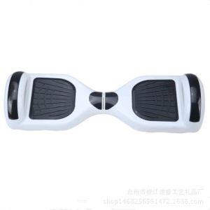 "Factory Wholesale 8"" Smart Electric Mini Mobility Power Drifting Boards Scooter pictures & photos"