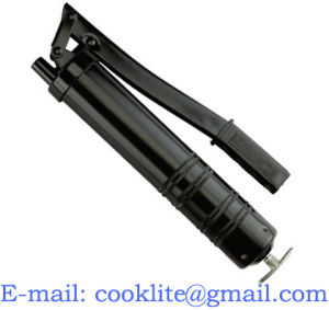 500g High Pressure Grease Gun (GH011) pictures & photos
