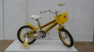 Beautiful and Hot Selling Children Bicycle