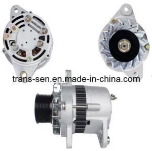 Auto Alternator (24V 30A Nikko0-33000-6580 pictures & photos