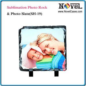 Sublimation Photo Slate