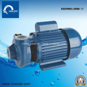 Wedo Px Series Centrifugal Electric Water Pump Px-201 (0.75HP) pictures & photos