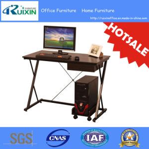 2017 Hotsale Computer Table with CPU Stand (RX-D1040)
