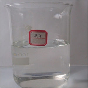 Metal Surface Treatment Grade Hydrochloric Acid for Metallurgy pictures & photos