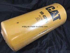 1r0716 Lube Spin-on Filter for Atlas Copco, Demag, Caterpillar Equipment pictures & photos