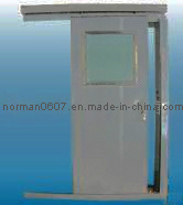 Marine Sliding Door for The Wheel House pictures & photos