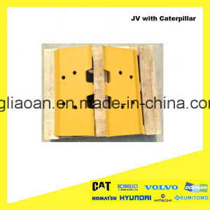 Hot Best Quality Steel Track Shoe D85 for Cat Komatsu Bulldzoer and Excavator pictures & photos