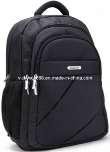 Lapotp Notebook Travel Computer Backpack Bag Case Pack (CY9840) pictures & photos