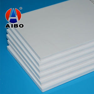 SGS PVC Coextrusion Board/PVC Sheet pictures & photos