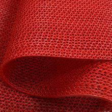 PVC Backing S Mat PVC Mat pictures & photos