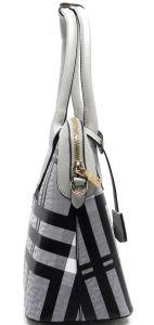 Best Ladies Shoulder Leather Bags Womens Handbags New Wholesale Designer Handbags pictures & photos