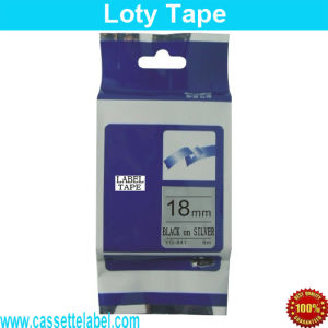 Compatible for Tze-941 Label Tape/Tz-941/Tze-941