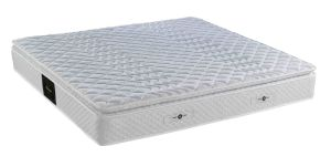Super Quality 5 Zone Backhealthy Mattress (WL111-A)