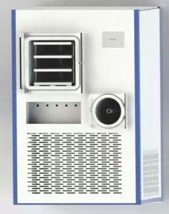 15 Kgs Vacuum Freeze Drying Equipment (SJIA-100F)