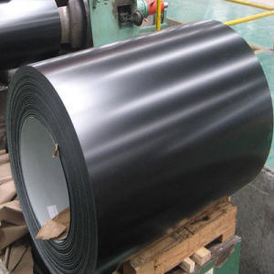 PPGI Coil & Prepainted Galvanized Coil (RAL 5019) pictures & photos
