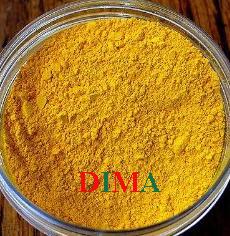 Solvent Yellow 79 [ (BASF) Neozapon Yellow 081] pictures & photos