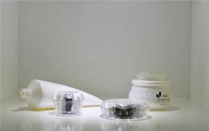 Ningbo Acrylic Bottle Cosmetic Bottle pictures & photos
