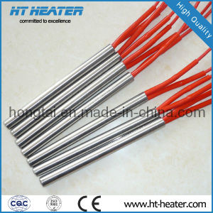 9*100mm Electric Sealed Cartridge Heater pictures & photos