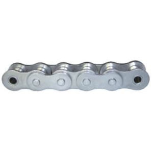 Stainless Steel Roller Chains P119 pictures & photos