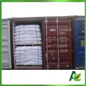Manufacture Supplier Best Price Corn COB Diclazuril Premix 5% Granule pictures & photos