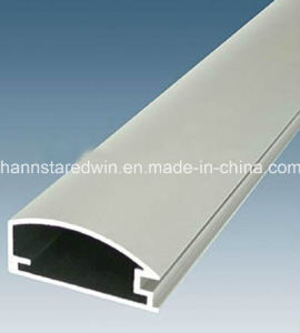 Supply High Quality Aluminum Profile for Window and Door pictures & photos