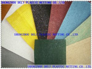 Shade Net 3X50m/Roll Best Quality and Price --- 280GSM 320GSM 350GSM pictures & photos