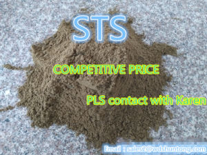 Fish Meal for Animal Feed with Competitive Price pictures & photos