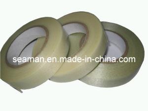 Glass Fiber Insulation Tape