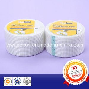 Manufacturer PTFE Coated Fiberglass Mesh Fabric pictures & photos