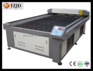 Big Laser Cutting Machine for Acrylic MDF Board pictures & photos