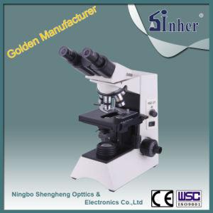 XSZ-2105 Compensation Microscope
