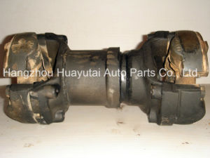 Komatsu/Caterpillar Cardan Shafts pictures & photos