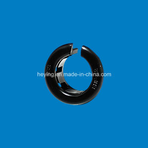 Plastic Cable Ring Nylon Cable Bushing pictures & photos