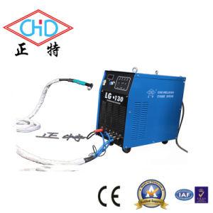 130 AMP Inverter Digital Air CNC Plasma Cutter LG130 pictures & photos