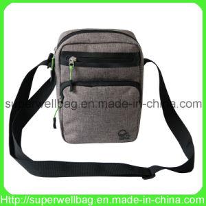 Sling Document Crossbody Business Messenger Bags Shoulder Bag