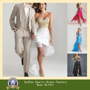 Long Dress on Long Back Prom Dress 2013  Pd12    China Prom Dress  Prom Dresses