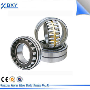 Spherical Roller Bearing 22316 Ca W33 Used for Crusher pictures & photos