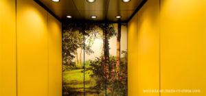 Compabt Compact HPL Panel pictures & photos