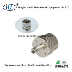 DIN Fiber Optic Variable Attenuator 0-30dB pictures & photos