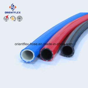No-Smell Colored PVC Air Hose pictures & photos