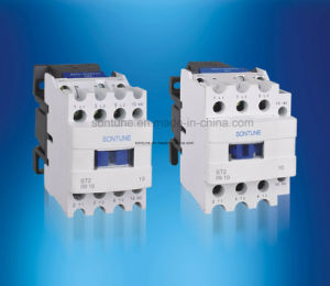 St2 (new LC1-D) Contactor pictures & photos
