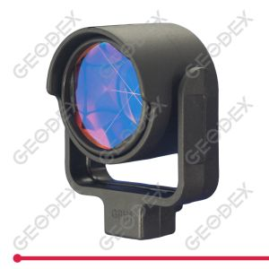 High Precision Leica Cube Corner Surveying Prism Assembly Coated pictures & photos
