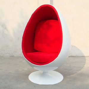Replica Lounge Egg Pod Chair pictures & photos