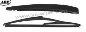 Wiper Arm & Blade for Nissan Rogue (PL5-14) pictures & photos
