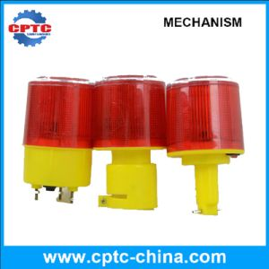 Tower Crane Parts LED Warm White Crane Light pictures & photos
