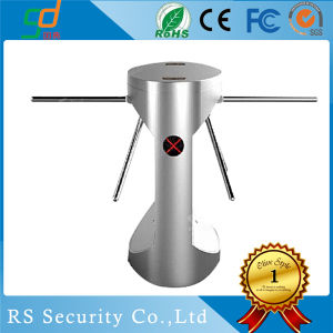 2014 Access Control Machanical Manual Tripod Turnstile