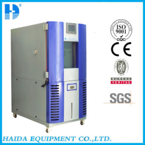 Climatic Tester for Temperature and Humidity Test Chamber pictures & photos