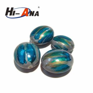 Many Self-Owned Brands Good Price Crystal Beads pictures & photos