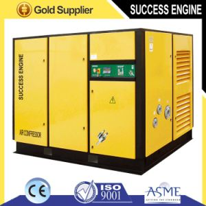 22kw~315kw Frequency VSD Screw Air Compressor (SEVSD22A~SEVSD315A(W)) pictures & photos